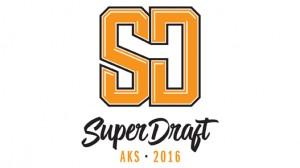 superdraft_event_screen