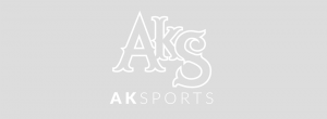 AkS Classic @ Cartee | Anchorage | Alaska | United States