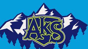 aks_classic_logo_final_design