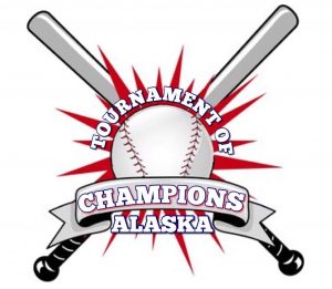 Tournament of Champions @ Cartee | Anchorage | Alaska | United States