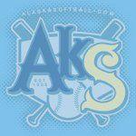 Alaska Softball